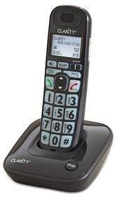 Amplified Phone Helps Seniors Stay Connected This Grandparents Day