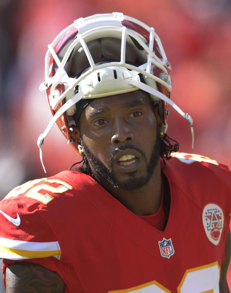 Chiefs, Manning get some solid answers Sunday