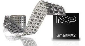 More Trust for Smart Life Solutions: NXP's SmartMX2 Receives CC EAL6+ Security Certificate