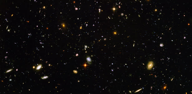 Thumbnail image for Hubble_ultra_deep_field300.jpg