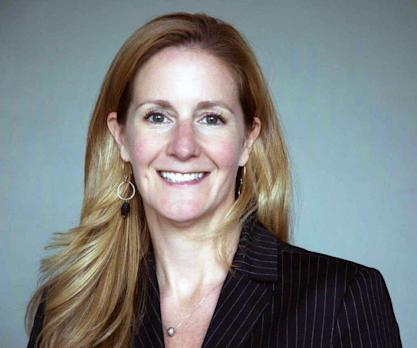 Innovid Names Jen Whelan Senior Vice President, Marketing