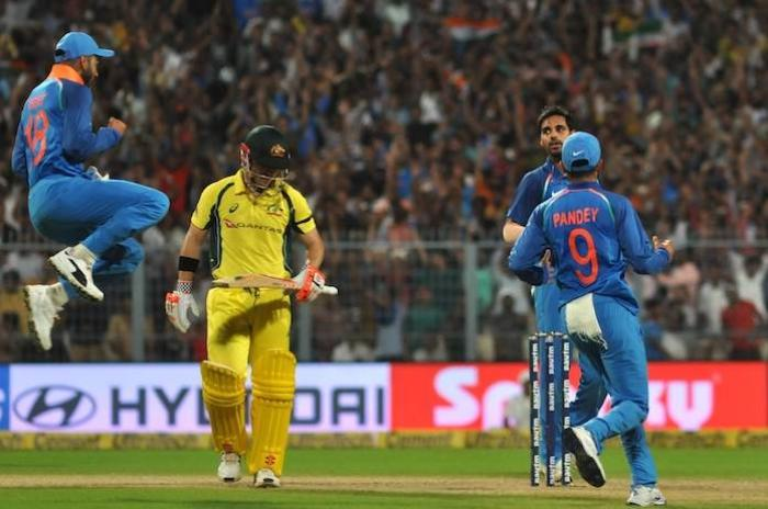 India vs Australia Match 3 preview: Hosts eye series win in Indore