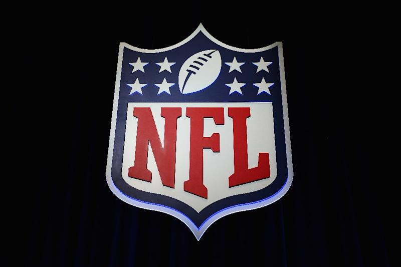 NFL Competition Committee to propose shorter overtime