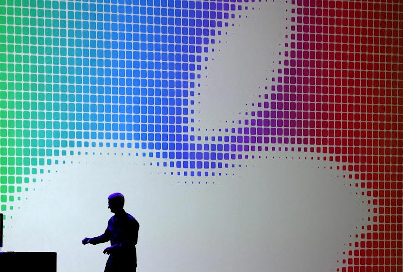How Apple Became a Victim of Its Own Success