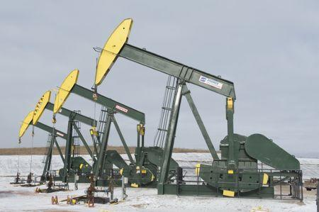 IEA chief warns of more 'much more' oil price volatility in 2017