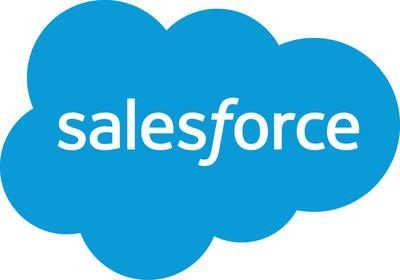 Salesforce to finally land in Australia