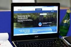 Obamacare enrollment hits 2 million, 3 months to go