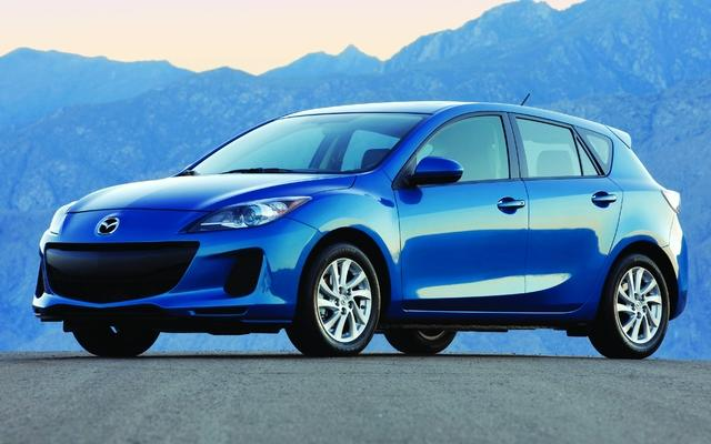 "<p style=""text-align:right;"">  <b><a href=""http://ca.autos.yahoo.com/mazda/mazda3/2013/"" target=""_blank"">2013 Mazda Mazda3 4dr HB Sport Auto GS-SKY</a></b><br>  <b>TOTAL SAVINGS $3,296</b><br>  <a href=""http://www.unhaggle.com/yahoo/"" target=""_blank""><img src=""http://www.unhaggle.com/static/uploads/logo.png""></a>  <a href=""http://www.unhaggle.com/dealer-cost/report/form/?year=2013&make=Mazda&model=Mazda3&style_id=356132"" target=""_blank""><img src=""http://www.unhaggle.com/static/uploads/getthisdeal.png""></a><br>  </p>  <div style=""text-align:right;"">  <br><b>Manufacturer Suggested Retail Price</b>:  <b>$21,895</b>  <br><br><a href=""http://www.unhaggle.com/Mazda/Mazda3/Incentives/"" target=""_blank"">Mazda Canada Incentive</a>*: $2,500  <br>Unhaggle Savings: $796  <br><b>Total Savings: $3,296</b>  <br><br>Mandatory Fees (Freight, Govt. Fees): $1,830  <br><b>Total Before Tax: $20,429</b>  </div>  <br><br><p style=""font-size:85%;color:#777;"">  * Manufacturer incentive displayed is for cash purchases and may differ if leasing or financing. For more information on purchasing any of these vehicles or others, please visit <a href=""http://www.unhaggle.com"" target=""_blank"">Unhaggle.com</a>. While data is accurate at time of publication, pricing and incentives may be updated or discontinued by individual dealers or manufacturers at any time. Vehicle availability is also subject to change based on market conditions. Unhaggle Savings is a proprietary estimate of expected discount in addition to manufacturer incentive based on actual savings by Unhaggle customers  </p>"