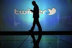 Market getting bubbly? #TwitterIPO won't be a reason why