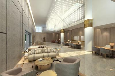 Αποτέλεσμα εικόνας για Carillon Miami Wellness Resort announces luxury renovation and addition of leading hotelier