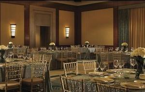 The Ritz-Carlton, Charlotte to Reward Meeting and Event Planners Who Pre-Book Their Fall 2013 Day-Meetings and Holiday Parties