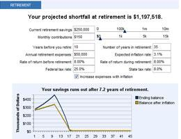 7-things-to-know-about-new-retirement-2