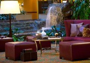Hotel Near Cox Convention Center Offers a Great Location in Downtown Oklahoma City