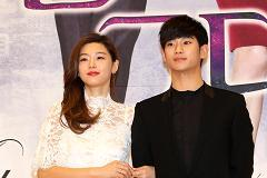 Food and fashion: How K-drama is influencing Asia