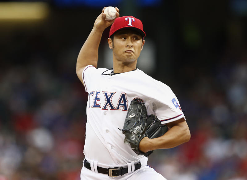 Chirinos' leads Rangers over Astros 1-0 in 12 inns