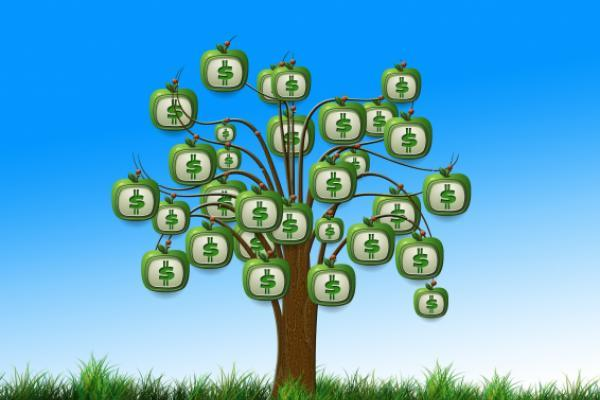 Three Stocks in Concentration: LendingClub Corporation (NYSE:LC)