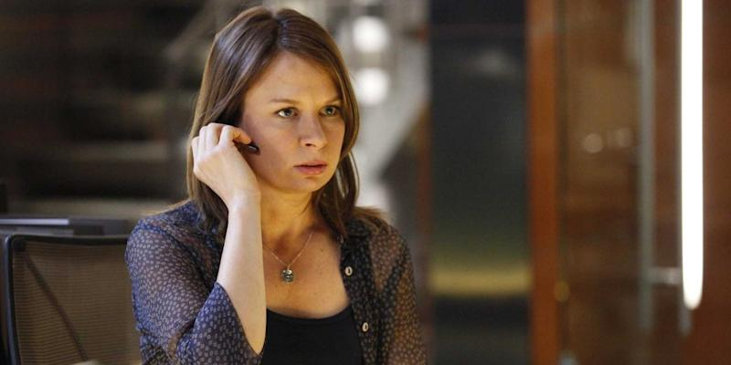 mary lynn rajskub chloe o'brian 24 live another day