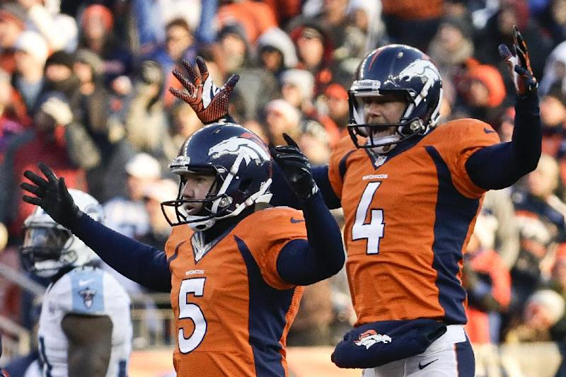 Broncos good at overcoming big early deficits