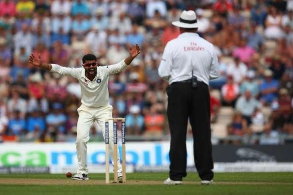 Here, we list seven of the most successful spinners in Test cricket since Muralitharans retirement.