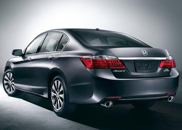 "<p style=""text-align:right;""> <b><a href=""http://ca.autos.yahoo.com/honda/accord-sedan/2013/"" target=""_blank"">2013 Honda Accord V6 Man EX-L with Navigation </a></b><br> <b>TOTAL SAVINGS $3,157</b><br> <a href=""http://www.unhaggle.com/yahoo/"" target=""_blank""><img src=""http://www.unhaggle.com/static/uploads/logo.png""></a> <a href=""http://www.unhaggle.com/dealer-cost/report/form/?year=2013&make=Honda&model=Accord%20Coupe&style_id=355817&pid=58"" target=""_blank""><img src=""http://www.unhaggle.com/static/uploads/getthisdeal.png""></a><br> </p>  <div style=""text-align:right;""> <br><b>Manufacturer Suggested Retail Price</b>: <b>$35,445</b> <br><br><a href=""http://www.unhaggle.com/Honda-Canada/"" target=""_blank"">Honda Canada Incentive</a>*: $1,500 <br>Unhaggle Savings: $1,657 <br><b>Total Savings: $3,157</b> <br><br>Mandatory Fees (Freight, Govt. Fees): $1,775 <br><b>Total Before Tax: $34,063</b> </div> <br> <p style=""text-align:right;font-size:85%;color:#777;""><em>Published July 8, 2013</em></p> <br><p style=""font-size:85%;color:#777;""> * Manufacturer incentive displayed is for cash purchases and may differ if leasing or financing. For more information on purchasing any of these vehicles or others, please visit <a href=""http://www.unhaggle.com"" target=""_blank"">Unhaggle.com</a>. While data is accurate at time of publication, pricing and incentives may be updated or discontinued by individual dealers or manufacturers at any time. Vehicle availability is also subject to change based on market conditions. Unhaggle Savings is a proprietary estimate of expected discount in addition to manufacturer incentive based on actual savings by Unhaggle customers </p>"