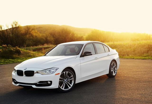 "<p style=""text-align:right;""> <b><a href=""http://ca.autos.yahoo.com/bmw/3-series/2013/"" target=""_blank"">2013 BMW 335i 4dr Sdn RWD </a></b><br> <b>TOTAL SAVINGS $3,211</b><br> <a href=""http://www.unhaggle.com/yahoo/"" target=""_blank""><img src=""http://www.unhaggle.com/static/uploads/logo.png""></a> <a href=""http://www.unhaggle.com/dealer-cost/report/form/?year=2013&make=BMW&model=335i&style_id=353735&pid=58"" target=""_blank""><img src=""http://www.unhaggle.com/static/uploads/getthisdeal.png""></a><br> </p>  <div style=""text-align:right;""> <br><b>Manufacturer Suggested Retail Price</b>: <b>$51,200</b> <br><br><a href=""http://www.unhaggle.com/BMW-Canada/"" target=""_blank"">BMW Canada Incentive</a>*: $1,000 <br>Unhaggle Savings: $2,211 <br><b>Total Savings: $3,211</b> <br><br>Mandatory Fees (Freight, Govt. Fees): $2,130 <br><b>Total Before Tax: $50,119</b> </div> <br> <p style=""text-align:right;font-size:85%;color:#777;""><em>Published July 8, 2013</em></p> <br><p style=""font-size:85%;color:#777;""> * Manufacturer incentive displayed is for cash purchases and may differ if leasing or financing. For more information on purchasing any of these vehicles or others, please visit <a href=""http://www.unhaggle.com"" target=""_blank"">Unhaggle.com</a>. While data is accurate at time of publication, pricing and incentives may be updated or discontinued by individual dealers or manufacturers at any time. Vehicle availability is also subject to change based on market conditions. Unhaggle Savings is a proprietary estimate of expected discount in addition to manufacturer incentive based on actual savings by Unhaggle customers </p>"