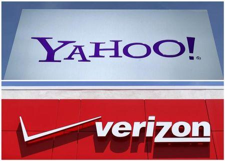 Verizon (NYSE:VZ) Is Unsure About the Deal With Yahoo