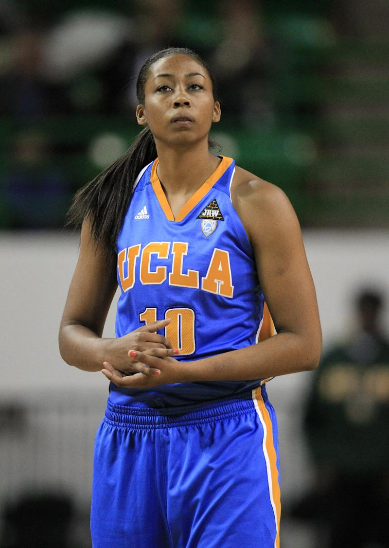 What are the chances of getting rescinded from UCLA?