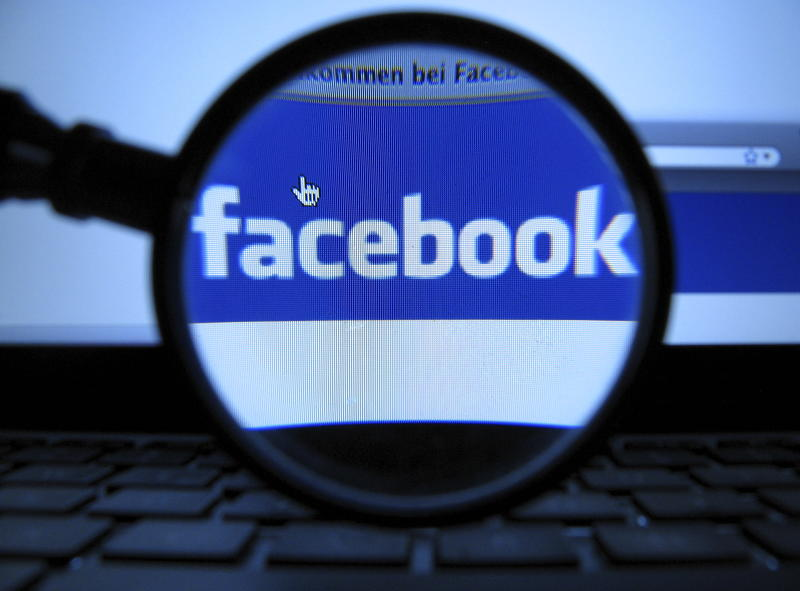 Facebook proposes to end voting on privacy issues