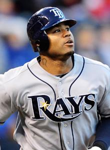 Cliff notes: How the Rays can beat Lee