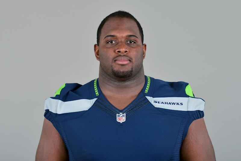 Mebane comes up with standout season for Seahawks