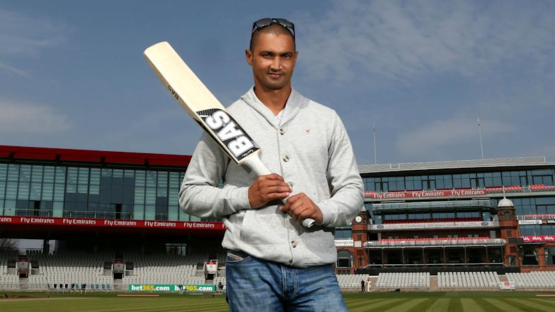 Ex-South Africa batsman Petersen charged over match-fixing