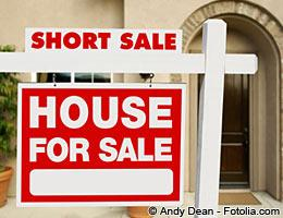 A new hope for short sales