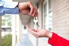 Buying your first home? Read this before signing