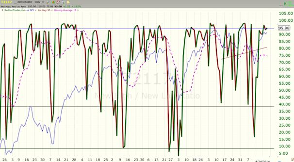 image thumb154 After nine days in the desert, time to set the horse free $ES F 1811 x 1798