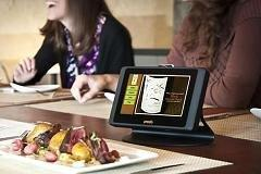 Restaurants' big bet to get you to spend more