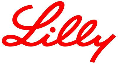 Analyst Stock Recommendations For Eli Lilly and Company (LLY), QVC Group (QVCA)