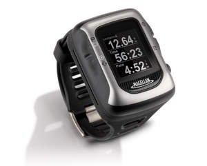 Magellan Launches Switch Series GPS Fitness Watches in Europe