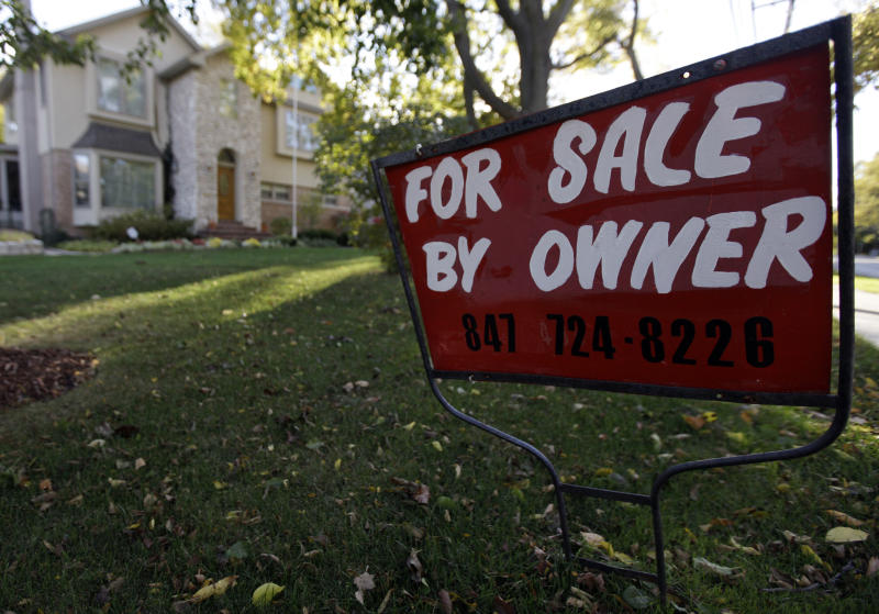 US rate on 30-year mortgage rises to 3.41 pct.