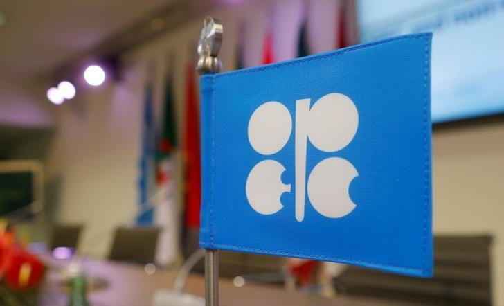 Kuwait says expects extension of OPEC, non-OPEC oil deal