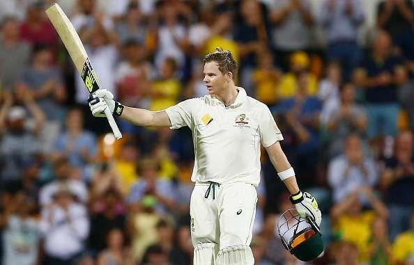 Smith shoots down ball-tampering claims, as Australia seek answers over defeat