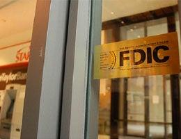 online-cds-road-to-higher-yield-6-fdic-lg