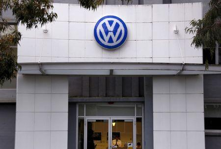 ACCC launches action against VW over emissions