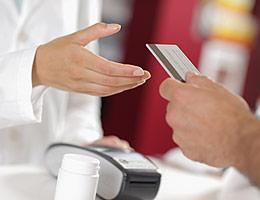 8. Sign up for a flexible spending account copyright Stokkete/Shutterstock.com