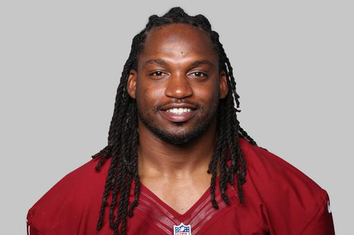Redskins' Meriweather to appeal 2-game suspension