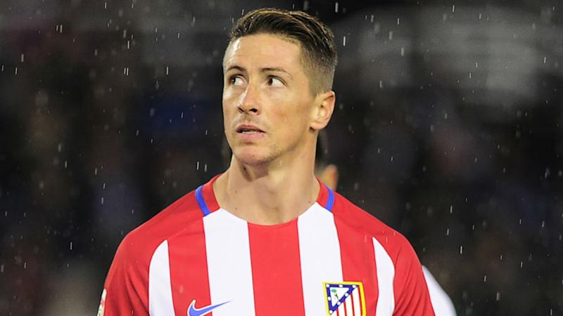Atletico wins 3-0 at Osasuna to end slide in Spanish league