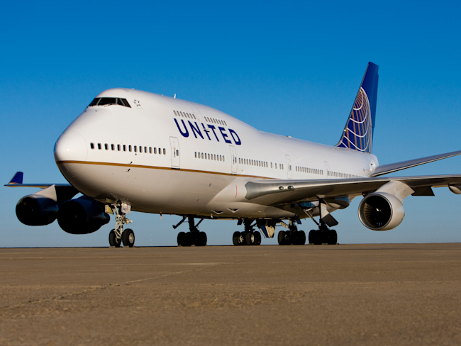 The 10 things United is doing to avoid another removed passenger fiasco
