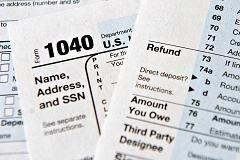5 year-end questions taxpayers need to ask