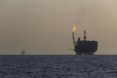 Iraq confirms oil-output cut even as exports rise
