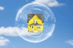 Where's the next property bubble building?