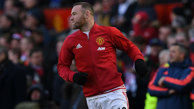 Rooney slams 'disgraceful' reaction to late-night conduct